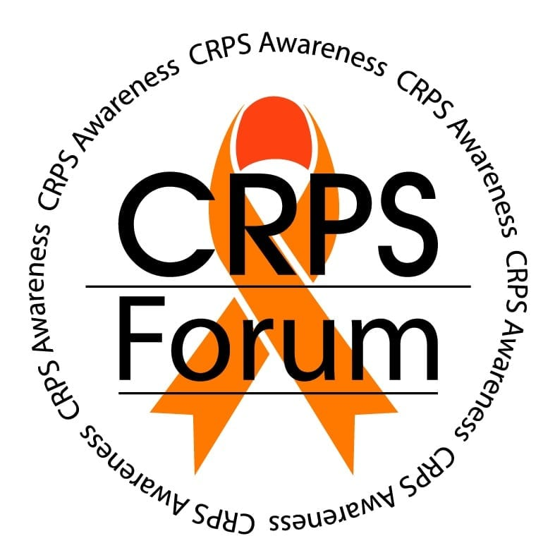 CRPS Forum - CRPS Message Board - Complex Regional Pain Syndrome